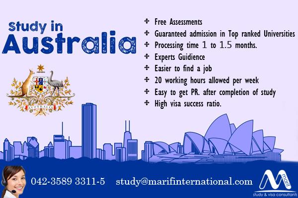 Study-in-Australia-1-1