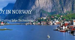 Study-in-Norway-0011