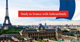 safiranstudy-Study-in-France-04