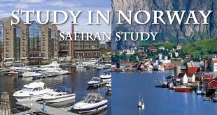 دوره زبان انگلیسی - تحصیل در سوئد