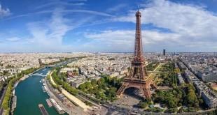 paris-1-1434448815