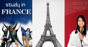 دوره های زبان فرانسوی در فرانسه